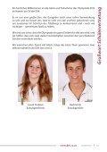 Download booklet low res. pdf file (2Mb) - Torsten Koehler - Page 7