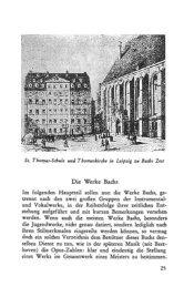 Teil II - Seiten 25 - Hermann Keller