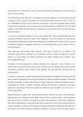 Limiti alla revocabilità della richiesta di giudizio abbreviato ... - Page 2