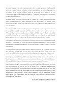 Limiti alla revocabilità della richiesta di giudizio abbreviato ... - Page 3
