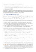 VIEW - The Developmental Leadership Program - Page 6