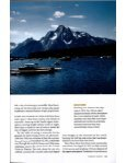 Download pdf - LSST - Page 6
