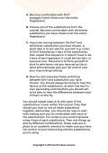 L#93+Minor+Substitutions - Page 6