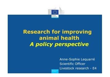 (Microsoft PowerPoint - Anne-Sophie Lequarr\351) - eadgene