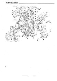 Celica Wiring Diagram Celicatech