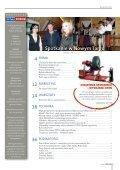Nowa edycja 2013 - Fota - Page 3