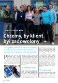 Nowa edycja 2013 - Fota - Page 4