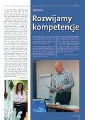 Nowa edycja 2013 - Fota - Page 5