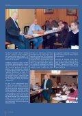 Nowa edycja 2013 - Fota - Page 6