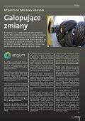 Nowa edycja 2013 - Fota - Page 7