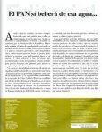 2 - Buzos - Page 3