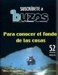 2 - Buzos - Page 4