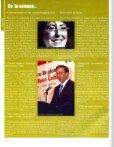 2 - Buzos - Page 6