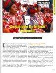 2 - Buzos - Page 7