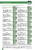 lieferprogramm dach- und wand - Profilverkauf Gehrmann GmbH - Seite 6