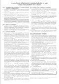 Télécharger le formulaire de prélèvement automatique 6-25 ans - Irigo - Page 3