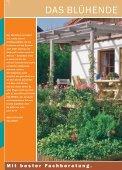 Download Adobe PDF Format - Seite 2