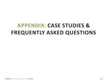 Toolkit V3: Implementation Handbook - Appendix - Code Studio