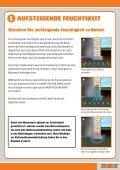 Abdichten mit System - Obi - Seite 5