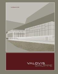 valovis.com - Valovis Bank - Startseite