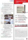 Zdroj - Slovenská lekárnická komora - Page 5