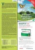 Zdroj - Slovenská lekárnická komora - Page 7