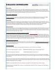 ASSISTANT HEAD/UPPER SCHOOL DIRECTOR AP/IB News from ... - Page 2