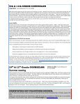 ASSISTANT HEAD/UPPER SCHOOL DIRECTOR AP/IB News from ... - Page 4
