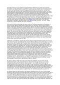 Zungen - Seite 2