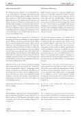 ihr nutzen - Schweizerisch-Chinesische Gesellschaft - Seite 2
