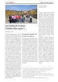 ihr nutzen - Schweizerisch-Chinesische Gesellschaft - Seite 3