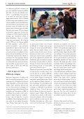 ihr nutzen - Schweizerisch-Chinesische Gesellschaft - Seite 4