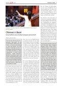 ihr nutzen - Schweizerisch-Chinesische Gesellschaft - Seite 5