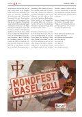 ihr nutzen - Schweizerisch-Chinesische Gesellschaft - Seite 7