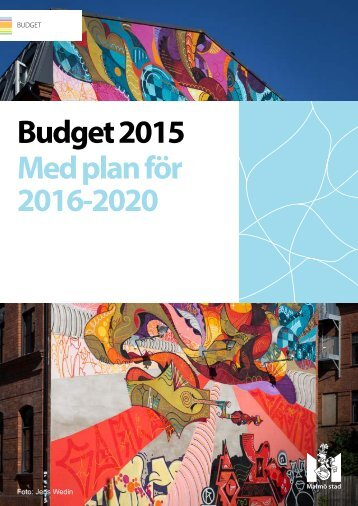 BUDGET-2015-SLUTLIG-rapporten
