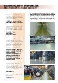 MPM INDUSTRIA - Page 7