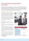 MAXXPAK der Rechtsschutz Union - Versicherungsmakler Norbert ... - Seite 2