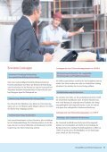 MAXXPAK der Rechtsschutz Union - Versicherungsmakler Norbert ... - Seite 7