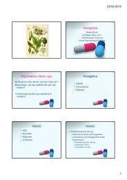 BB-F-Analgestic-drugs-F10-mm