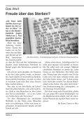 Veranstaltungen - Kirchengemeinde Uetersen - Am Kloster. - Seite 2