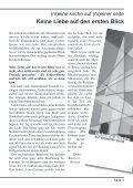 Veranstaltungen - Kirchengemeinde Uetersen - Am Kloster. - Seite 3