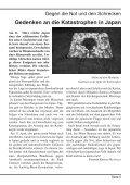 Veranstaltungen - Kirchengemeinde Uetersen - Am Kloster. - Seite 5