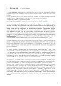 Recueil de Pratique Professionnelle en Soins Palliatifs - Page 5