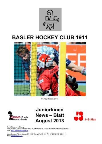 Jun.News August 13 Web - Basler HC