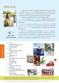 Smart Girl Surveyor - บริษัท กรุงเทพประกันภัย จำกัด - Page 2