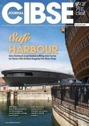 CIBSE-Journal-2013-09