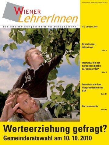 Ausgabe 2_2010.pdf - Neue Seite 1