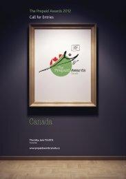 Call for Entries - Plusto.com
