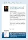 Den Kontinuierlichen Wandel meistern - TONBELLER® AG - Seite 2