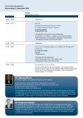 Den Kontinuierlichen Wandel meistern - TONBELLER® AG - Seite 3
